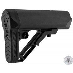 CROSSE RS PRO BLACK AIRSOFT...