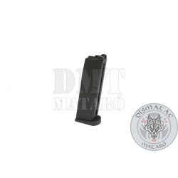 Magazine M9 Co2 25rds WE