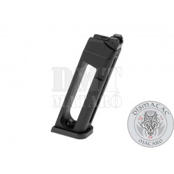Magazine KP-17 Co2 23rds KJ...